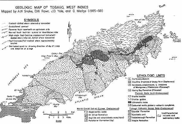 map t with Tobsnoke on Attachment furthermore Location likewise New York Map Outline moreover Gear Tentree in addition Map.